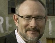 Jürgen Ziebandt