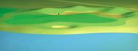 Golf- und Freizeitanlagen